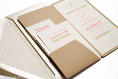 the stationery place: seattle paper