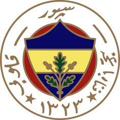 #Fenerbahce
