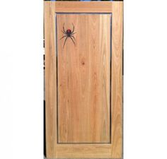 Timber Doors & Windows Port Macquarie / Wauchope   Bago Woodworks