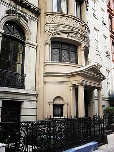 Upper East Side, New York City 112 | Flickr - Photo Sharing!