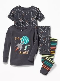 3d88bc164ebd 13 Best Pajamas images | Baby boys clothes, Boy baby clothes, Babies ...