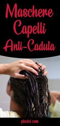 Beauty Skin, Health And Beauty, Hair Beauty, Curly Hair Care, Fall Hair, Beauty Routines, Hair Inspo, Hair Loss, The Cure