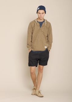 Bedwin-and-The-Hearbreakers-Spring-Summer-2014-Menswear-Collection-19.jpg