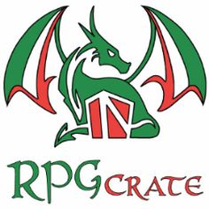 Fantastic RPG loot delivered right to your castle steps! Subscribers will receive monthly; modules, maps, dice, miniatures, or other tabletop RPG treasures.