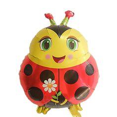 Miraculous Ladybug Speededit Akumanized Marinette Youtube