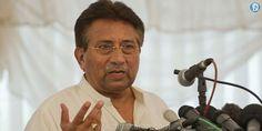 டிவி விவாத நிகழ்ச்சியில் களமிறங்கிய முஷராப்   Musharraf made his debut in the TV Talk Show   துபாய் : பாகிஸ்தானின் முன்னாள் அதிபர் முஷராப் தனது அ... Check more at http://tamil.swengen.com/%e0%ae%9f%e0%ae%bf%e0%ae%b5%e0%ae%bf-%e0%ae%b5%e0%ae%bf%e0%ae%b5%e0%ae%be%e0%ae%a4-%e0%ae%a8%e0%ae%bf%e0%ae%95%e0%ae%b4%e0%af%8d%e0%ae%9a%e0%af%8d%e0%ae%9a%e0%ae%bf%e0%ae%af%e0%ae%bf%e0%ae%b2%e0%af%8d/