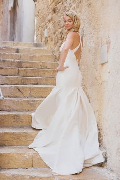 Doron & Suzanne Wedding in Tel Aviv by Liron Erel 0022.jpg http://www.lironerel.me/wedding-in-tel-aviv/