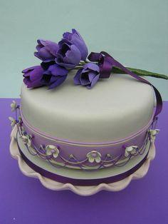 Beautiful cakes-Najlepše torte: Cakes for all occasions 8 -torte za sve prilike 8