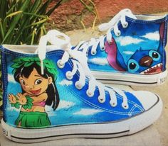 Su Shoes Stars Fantastiche Converse All 53 Immagini Pinterest In qwfFapgBx