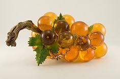 resin grapes