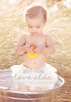 Kids Photography Vintage Outdoor Bath www.lovealda.com Children Photography, Family Photography, Outdoor Baths, Family Kids, Vintage Photography, Kid Photography, Family Photos, Kid Photo Shoots, Family Pics