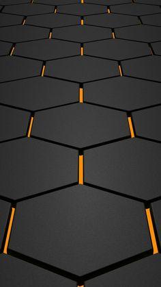 hexagons wallpapers wallpaper, black wallpaper e liverpool. Hexagon Wallpaper, Handy Wallpaper, Phone Wallpaper Design, Apple Wallpaper, Cellphone Wallpaper, Black Wallpaper, Cool Wallpaper, Designer Wallpaper, Mobile Wallpaper