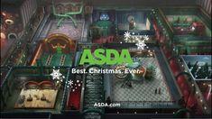 Best Christmas Ever | Asda – Full Version