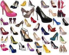 20141013 sapatos 3 Sapatos