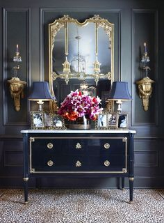 MO Furnishings : Complete Home Interior Design Services & Curtains Store in Gurgaon Home Interior, Interior And Exterior, Interior Decorating, Decorating Ideas, Foyer Decorating, Luxury Interior, Design Entrée, House Design, Design Ideas