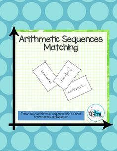 Arithmetic Sequence In Architecture Awesome  Arithmetic Sequences
