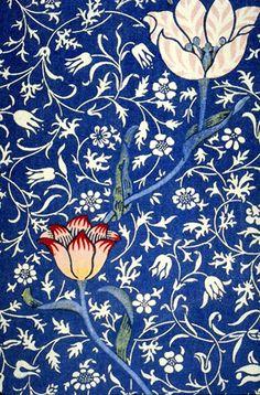 William Morris Design