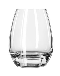 Libbey Stemless 7 oz Spirits Sheer Rim Whiskey Glass Set of 6 w/ FDL Party Picks Whisky, Carafe, Drinkware, White Wine, Wine Glass, Alcoholic Drinks, Tableware, Scotch, Tumblers