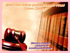Figure How French Speaking Lawyer Miami Offers Change!   This 2014, discover the changes and developments that the French Speaking Lawyer Miami can deliver.