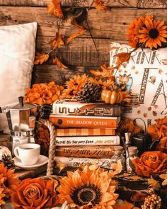 Untitled Photography Collage, Autumn Photography, Photography Books, Autumn Aesthetic Photography, Halloween Photography, Fall Pictures, Fall Photos, The Shadow Queen, Fall Background