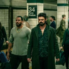 The Boys Transcends the Dark, Gritty Superhero Slog Amazon Wallpaper, Cruel People, Elisabeth Shue, Superhero Stories, Amazon Reviews, By Any Means Necessary, Karl Urban, Hero 3, Jessica Jones