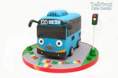 tayo_bus_cake_right_side_sml.jpg (2464×1632)