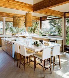 #homegoods #homedecor #homedesign #interiordesign #homes #design #interior #homeinspo #inspo #inspiration #homeinspiration #kitchen #realestate #houzz #house by crandallgroup http://discoverdmci.com