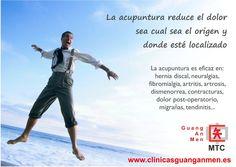 www.clinicasguanganmen.es