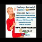 Buy / sell Bitcoin Litecoin. Exchange Paysafecard to PayPal Skrill Perfect Money WM instantly.