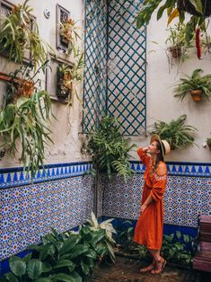 Top Places To See In Zona Colonial, Santo Domingo Zona Colonial, Top Place, Dominican Republic, Instagram Feed, Places To See, The Incredibles, Photoshoot, Color, Arabesque