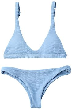 Women Lingerie Lace Bikini V-string Thong Slingshot Bra Bottom Monokini Swimwear
