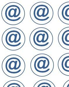 email Lululemon Logo, Logos, Photographs, Logo
