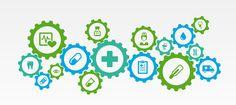 Healthcare || Image URL: http://www.americansentinel.edu/blog/wp-content/uploads/2014/12/healthcare-mechanism-concept_resized.jpg
