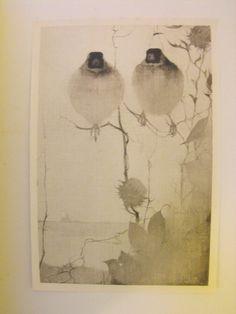 jan mankes   Jan Mankes - Kunstveiling - Kunst veilen of kopen op de Catawiki ... Mary Cassatt, Henri Matisse, Monet, Gauguin, Pierre Bonnard, Dutch Painters, Dutch Artists, Bird Pictures, Museum Of Modern Art