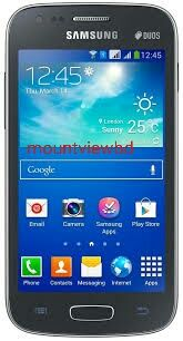 Samsung Galaxy S II TV is an Android smartphone Manufactured and marketed by Samsung electronics. This phone was released on The Sams. Samsung Galaxy S, Android Smartphone, Marketing, Electronics, Tv, Consumer Electronics, Television Set, Television, Tvs
