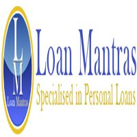 Loanmantras is the best personal loan providers with low interest rates in bangalore for your all needs instantly.we are dealing with major banks and non-banks loan providing companies.  Our clients like ICICI bank, HDFC banks ect.. We are giving the best personal loans with more than 12 companies in one place.  loanmantras.com