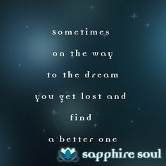 #day11 #28daysoulisiticlifechallenge #dream