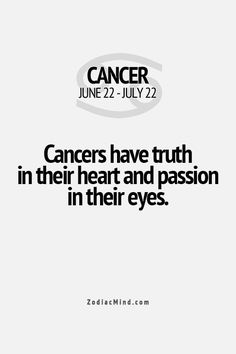 "<a class=""pintag"" href=""/explore/Cancer/"" title=""#Cancer explore Pinterest"">#Cancer</a> ♋"