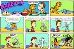 garfield comics - Yahoo! Search Results