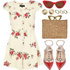 """""""713"""" by dasha-volodina on Polyvore"""