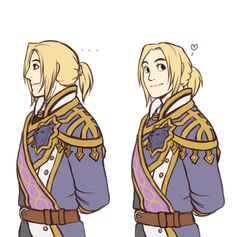anduin_wrynn_by_escalusia-d9n559h.png (1024×1031)