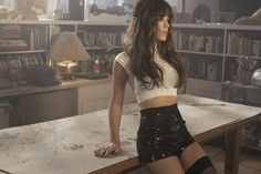 Kate Beckinsale sex pictures @ All-Nude-Celebs.Com free . Kate Beckinsale Hot, Kate Beckinsale Pictures, Beautiful Celebrities, Most Beautiful Women, British Costume, Look At You, Sensual, Sexy Women, Actresses