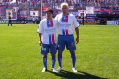 Wilchez y Stang