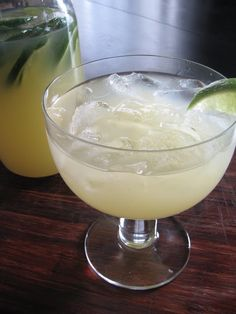 events uncorked: The Happiest Hour {Fresh Squeezed Margaritas} Favorite Holiday, Happy Hour, Beverages, Events, Fresh, Tableware, Cinco De Mayo, Margaritas, Dinnerware