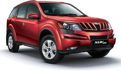 Get the best cabs for your journey from Bhilai to Raipur airport at a very low and reasonable rates.