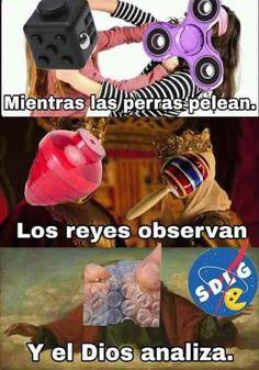 puros buenos momasos Ningún momo esta hecho con intención insultar so… # De Todo # amreading # books # wattpad Best Memes, Dankest Memes, Jokes, Single Memes, Funny Images, Funny Pictures, Mexican Memes, Spanish Humor, Pinterest Memes