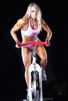 What Everyone Ought To Know About Best Home Spin Bike ~ http://ever-unfolding.net/best-spin-bike-reviews/