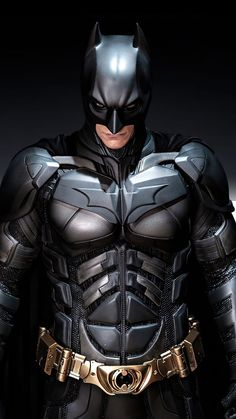 Batman Batmobile, Batman And Catwoman, Batman Arkham, Batman And Superman, Batman Comic Wallpaper, Batman Artwork, Batman Poster, Superhero Poster, Marvel Dc