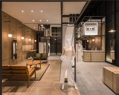 48b904e0f60b chuang x yi concept store by lukstudio in shanghai