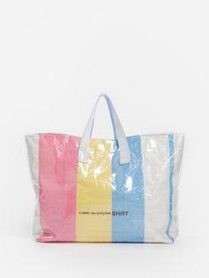 Minimalist Bags - My Minimalist Living Big Bags, Large Bags, Comme Des Garçons Shirt, Backpack Purse, Tote Bag, Minimalist Bag, Sack Bag, Comme Des Garcons, Denim Bag